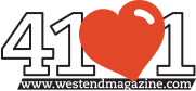 The West End Magazine | 4101 Brisbane