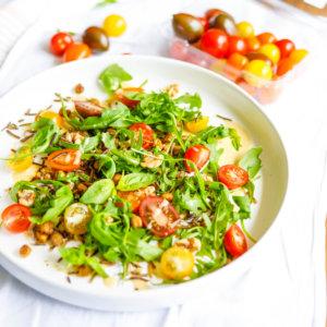 textured-tomato-medley-recipe-West-End-Magazine-www.westendmagazine.com