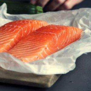 ancient-salmon
