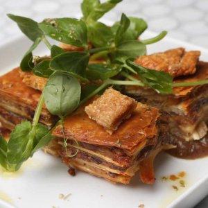 pork-belly-baklava