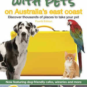 Book-Travelling-with-pets-West-End-Magazine