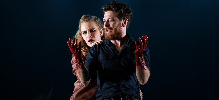 Bell-Shakespeare-School-Broadcasts-West-End-Magazine-www.westendmagazine.com