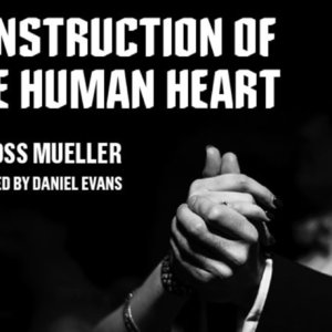 Construction_of_the_Human_Heart